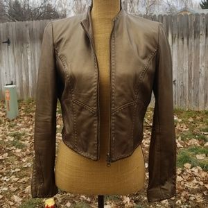 Margaret Godfrey Jacket